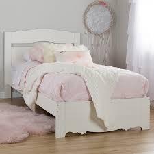 childrens bedroom furniture white white childrens bedroom furniture sets dark brown leather bed frame