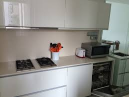 dry kitchen simpler in singapore