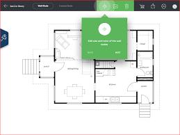 28 floor layout app glm floor plan android apps on google floor layout app scw surveillance designer floorplan app user tutorial