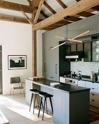 barn kitchen 691 best barn house mountain house cabin images on pinterest