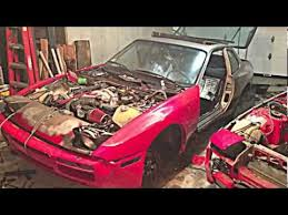 custom porsche 944 custom porsche 944 rebuild 1983