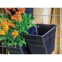hydroponic systems and kits vertical planters and wall gardens