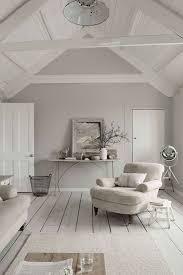 best 25 nordic bedroom ideas on pinterest grey room grey walls