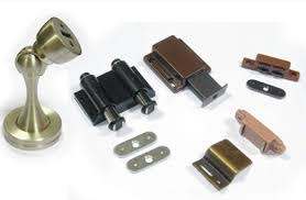 Cabinet Magnetic Catch Magnetic Catches Supplier Magnets By Hsmag