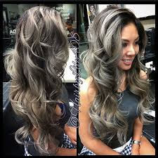 brown haircolor for 50 grey dark brown hair over 50 hair hair color follow me on pinterest jennbee22 and check out