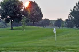 legacy golf in faribault faribault mn