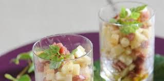cuisiner le panais cuisiner le panais à l apéritif alimentation saine
