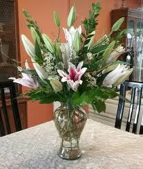 flowers san antonio send flowers to san antonio tx arthur pfeil florist in san