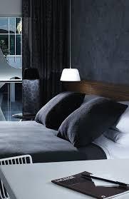 Interior Design Rates 19 Best Paint It Black Images On Pinterest Hotel Rates Late