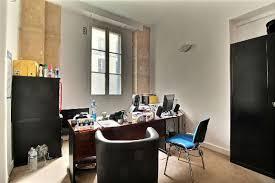louer des bureaux location de bureaux 75011 bureaux à louer 75011
