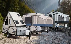 best pop up campers u0026 why you should buy them