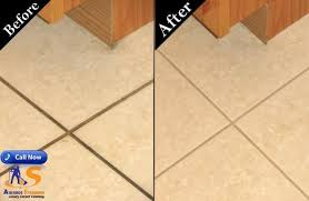 led lights in grout modern tile grout with tips on how to groutthe practice of