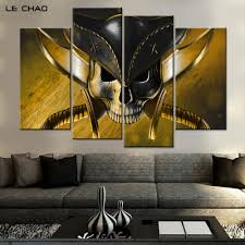 compare prices on skeleton art online shopping buy low price