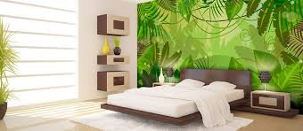 green wallpaper room green wallpaper uk green coloured wall murals pictowall