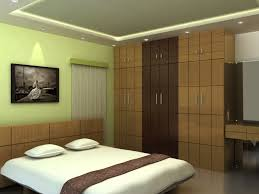 Stunning Home Interior Decoration Free Bedroom Interior