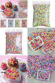 623 best sweets polymer clay images on pinterest polymer clay