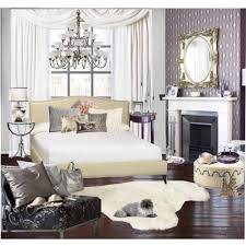 Old Hollywood Glamour Bedroom Ideas Ashlyns Room Ideas - Hollywood bedroom ideas