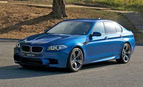 victory bmw bmw confirms stick option for u s m5 victory and a manual