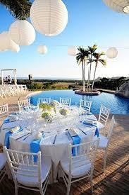midnight blue wedding band 110 best midnight blue wedding images on