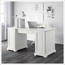 Adjustable Stand Up Desk Ikea Furniture Awesome Ikea Sit Stand Table Glass Corner Desk Ikea