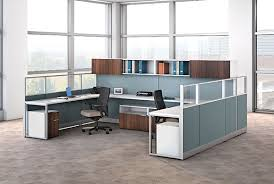Hon Reception Desk Hon Voi Desk Ceoffice Design