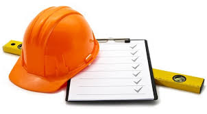 construction checklists u2013 building guide u2013 house design and