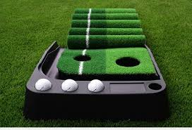 indoor carpet ball table buy golf putting carpet and get free shipping on aliexpress com