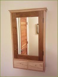 outstanding rustic bathroom medicine cabinet pictures u2013 mybabydeer me