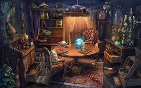 room of fate hidden city mystery of shadows wiki fandom