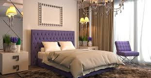How To Make A Small Curtain How To Make A Small Bedroom Look Bigger U2013 Homebliss