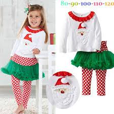 Thanksgiving Dresses For Infants Online Buy Wholesale Thanksgiving From China Thanksgiving