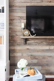 How To Make A Bookshelf Out Of A Pallet How To Build A Pallet Accent Wall