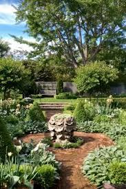 338 best white garden images on pinterest gardens plants and garden