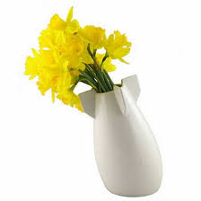 Modern Flower Vase 23 Beautiful Flower Vase Designs Gadgether