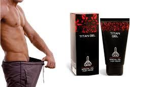 wie titan gel ist schädlich für die gesundheit was sind die nebenwirkungen jpg