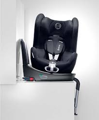 siege auto sirona cybex 42 best sécurange actu siège auto car seat images on