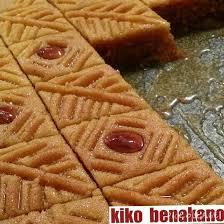 soulef amour de cuisine makrout sniwa ou makrout façon baklawa recette makrout de
