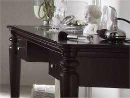 meuble chambre pas cher meuble chambre pas cher chaios com