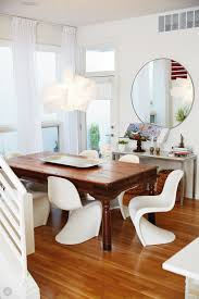 Small Dining Room Organization How To Organize A Small Space With Style Think Make Share