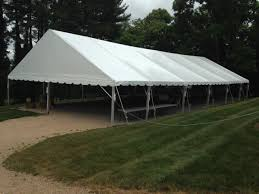 tent rentals nc 40x80 gable tent rentals mt airy nc where to rent 40x80 gable