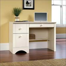 Black Desk With File Drawer Living Room Fabulous Outstanding Writing Desk With File Drawer