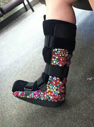 s boots with bling 0d136ba5c457bccb344b8a495ea1218c jpg 736 985 bling boot
