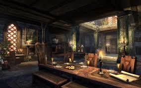 home design game videos the elder scrolls online on twitter sit back relax and tour