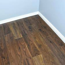 Laminate Flooring Pros And Cons Laminate Flooring Happyhippy Co