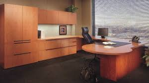 Retail Office Furniture by Toledo Bowling Green And Monroe Retail And Restaurant Interior Design