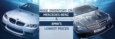 auto parts mercedes used auto parts store oem mercedes bmw maserati la