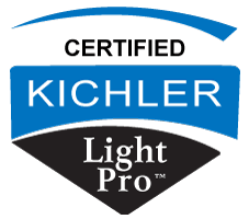 Kichler Light Pro Certified Kichler Lighting Pro Cleveland Landscaping And Snow
