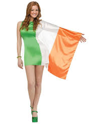 union jack halloween costume collection flag halloween costume pictures england flag