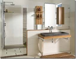 basic bathroom decorating ideas and simple bathroom tile ideas