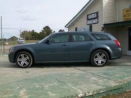 moxley auto sales inc 2005 dodge magnum se 4d wa moultrie ga